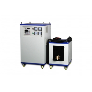 SF-120KW Super Audio Induction Heating Machine