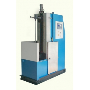 1.5m quenching machine line