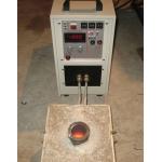 2kg furnace