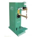 DN Series Foot Pedel Spot Welding Machine