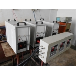 Special Induction Heating Machine