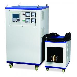 Digital Super Audio Induction Heating Machine