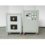 MF-70KW( Two transformer in one)