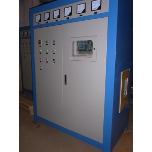 MF-KGPS Medium Frequency Power Supply