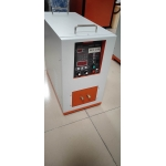 UF-10KW Ultrahigh Frequency Induction Heating Machine